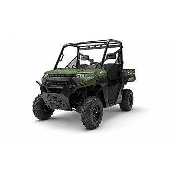 2019 Polaris Ranger XP 1000 for sale 200757506