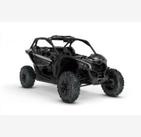 2018 Can-Am Maverick 900 X3 for sale 200757626