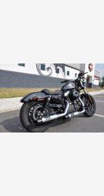 2018 Harley-Davidson Sportster for sale 200757641