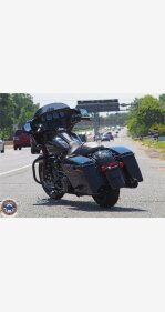 2019 Harley-Davidson Touring Street Glide Special for sale 200757753