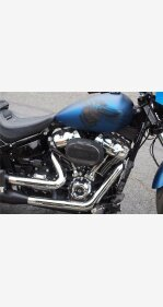 2018 Harley-Davidson Softail 115th Anniversary Breakout 114 for sale 200757761