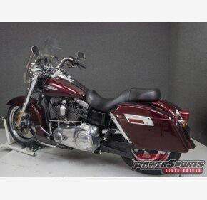 2015 Harley-Davidson Dyna for sale 200757861