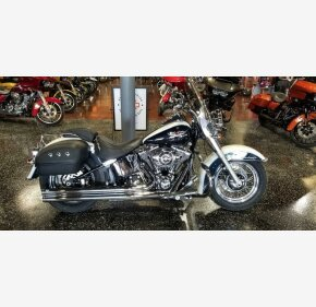 2012 Harley-Davidson Softail for sale 200757919