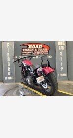 2012 Harley-Davidson Sportster for sale 200757947