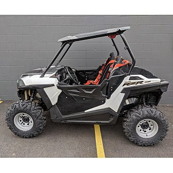 2016 Polaris RZR 900 for sale 200757984