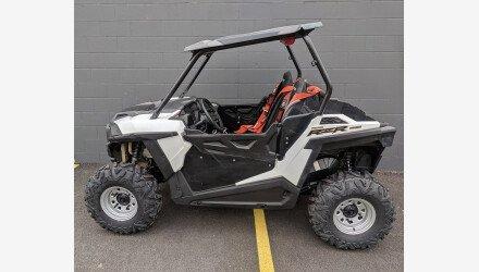 2016 Polaris RZR 900 for sale 200757984