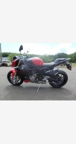 2019 BMW S1000R for sale 200758064