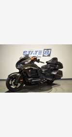 2016 Honda Gold Wing for sale 200758075