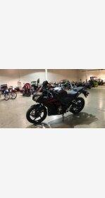 2019 Honda CBR300R for sale 200758149