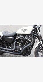 2018 Harley-Davidson Sportster Iron 883 for sale 200758214