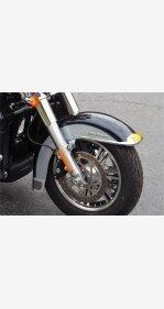 2019 Harley-Davidson Trike Tri Glide Ultra for sale 200758218