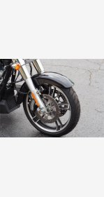 2017 Harley-Davidson Trike Freewheeler for sale 200758223