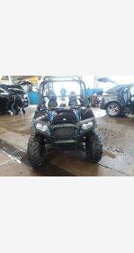 2015 Polaris RZR 570 for sale 200758348