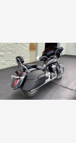 2014 Yamaha V Star 1300 for sale 200758534