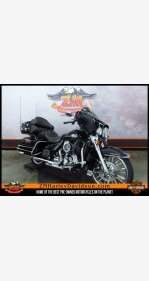 2010 Harley-Davidson Touring for sale 200758546