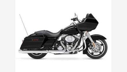 2010 Harley-Davidson Touring for sale 200758548