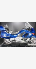 BMW K1200LT Motorcycles for Sale - Motorcycles on Autotrader