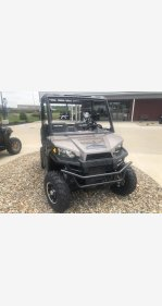 2019 Polaris Ranger 570 for sale 200758680