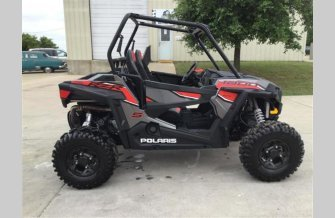 2019 Polaris RZR S 1000 for sale 200758688