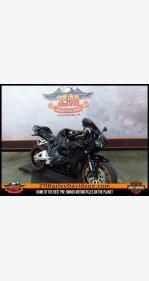 2015 Honda CBR600RR for sale 200758869
