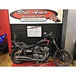2015 Yamaha Bolt for sale 200758912