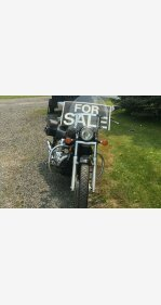 2009 Honda Shadow for sale 200758992