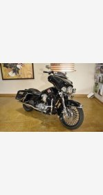2004 Harley-Davidson Touring for sale 200759052