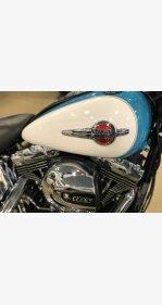 2017 Harley-Davidson Softail for sale 200759098