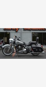 2006 Harley-Davidson Touring Road King Classic for sale 200759112
