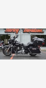 2013 Harley-Davidson Touring for sale 200759113