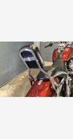 2009 Harley-Davidson Dyna for sale 200759280