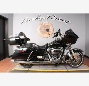 2017 Harley-Davidson Touring Road Glide Special for sale 200759298