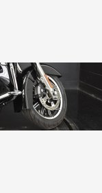 2016 Harley-Davidson Touring for sale 200759301