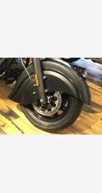2019 Indian Chief for sale 200759331