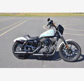 2019 Harley-Davidson Sportster for sale 200759339