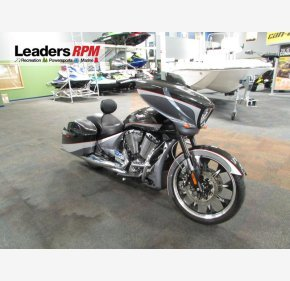 2016 Victory Magnum for sale 200759355