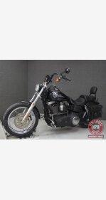 2006 Harley-Davidson Dyna for sale 200759441