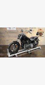 2013 Harley-Davidson Dyna for sale 200759474