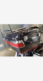 2012 Harley-Davidson CVO for sale 200759498