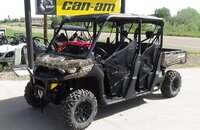 2019 Can-Am Defender for sale 200759615