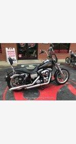 2009 Harley-Davidson Dyna for sale 200759628
