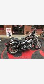 2011 Harley-Davidson Dyna for sale 200759631