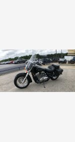 2009 Honda Shadow for sale 200759702
