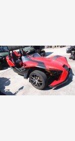 2016 Polaris Slingshot for sale 200759827