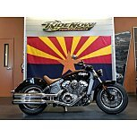 2019 Indian Scout for sale 200760016