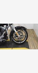 2016 Harley-Davidson Touring for sale 200760086