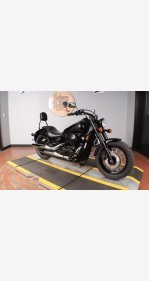 2015 Honda Shadow for sale 200760142