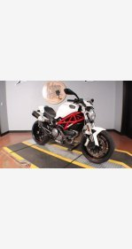 2014 Ducati Monster 796 for sale 200760145