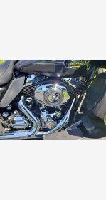 2009 Harley-Davidson Touring for sale 200760244