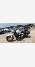 2009 Yamaha V Star 1300 for sale 200760285